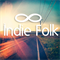 Infinite Indie Folk