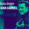 Hasta siempre, Juan Gabriel