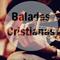 Baladas Cristianas