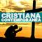 Cristiana Contemporanea