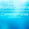 Musica Cristiana Contemporanea