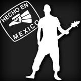 www.mexicorockea.com