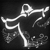 www.musicacrista.net