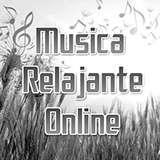 www.musicarelajanteonline.com