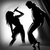 www.newmusicgospel.com
