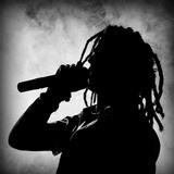www.puroreggae.com