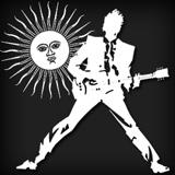 www.rockalpalo.com