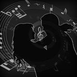 www.romantica.fm