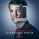 13 Reasons Why - Season 2
