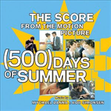 500 Days Of Summer (Score)