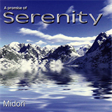 A Promise of Serenity