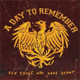 For Those Who Have Heart (Re-Release)