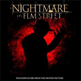 A Nightmare On Elm Street (Expanded Score), CD2