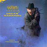 A Nightmare On Elm Street 3: Dream Warriors (Score)