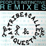 People's Instinctive Remixes