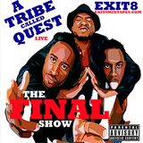 The Final Show