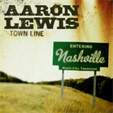 Town Line EP