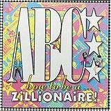 How To Be A ...Zillionaire!