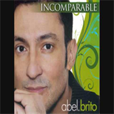 Incomparable