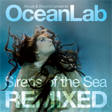 Sirens Of The Sea Remixed