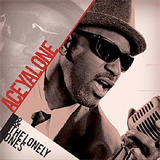 Aceyalone & The Lonely Ones