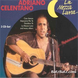 La mezza Luna  CD 1