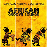 African Groove Lounge