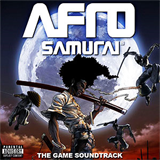 Game Soundtrack CD1