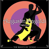 The Roots Of Tango - Paciencia