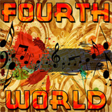 Live At The - Airto & Flora with Fourth World