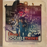 Double Think