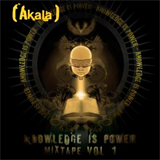 Knowledge Is Power Vol.1