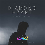 Diamond Heart (Remixes)