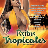 Exitos Tropicales I