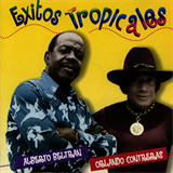Exitos Tropicales II