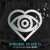 Straight To DVD II Past, Present, and Future Hearts