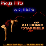 Mega Hits by Dj ElEcTrIc