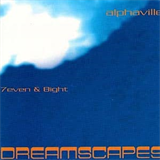 Dreamscapes Revisited 7