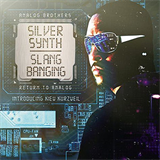Slang Banging (Return to Analog)