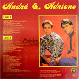 André & Adriano (1994)