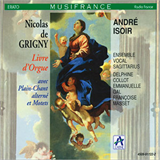 Gloria Fugue a 5