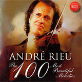 The 100 Most Beautiful Melodies II
