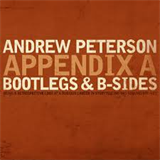 Appendix A - Bootlegs And B-Sides