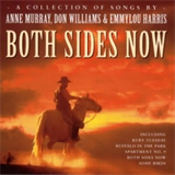 Both Sides Now (w Don Williams & Emmylou Harris)