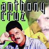 Anthony Cruz