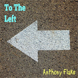 To the Left