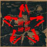 20 Years Of Hell, Vol.1 (EP)