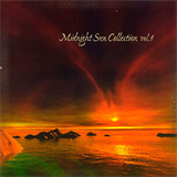 Midnight Sun Collection Vol I
