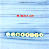 We Have Arrived (Aphex Twin QQT Mix)