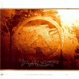 Selected Ambient Works, Volume II